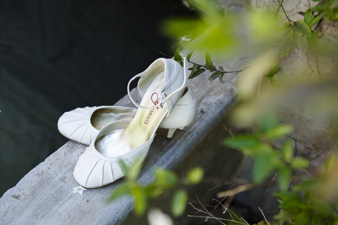 zapatos_novia_boda_detalles_preparativos_nuevo_y_azul-017