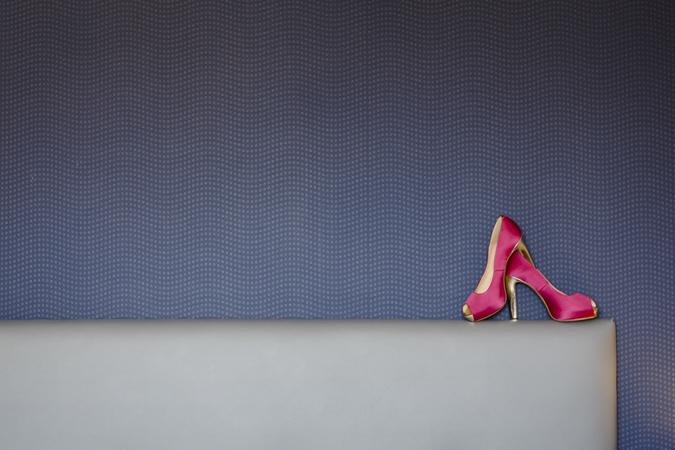 zapatos_novia_boda_detalles_preparativos_nuevo_y_azul-020