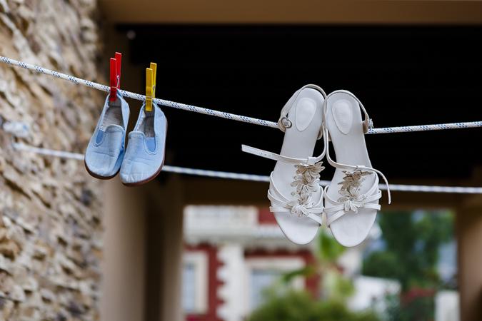 zapatos_novia_boda_detalles_preparativos_nuevo_y_azul-029