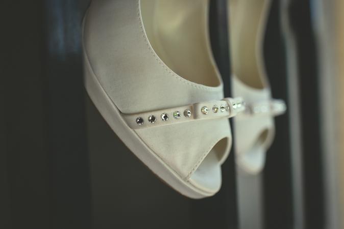 zapatos_novia_boda_detalles_preparativos_nuevo_y_azul-030