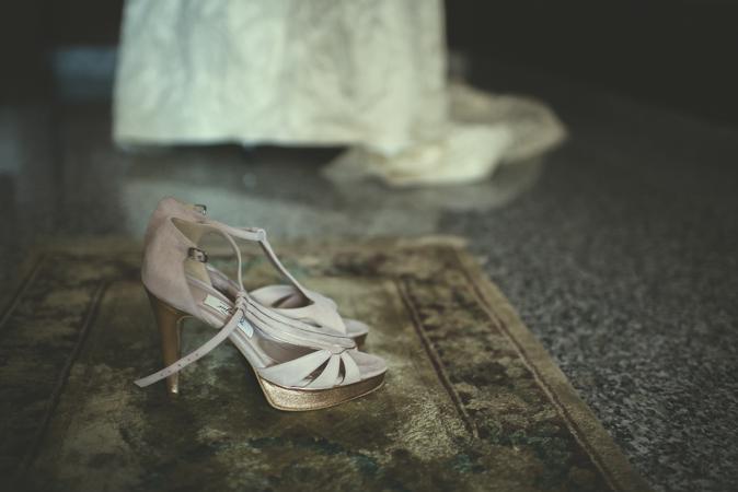 zapatos_novia_boda_detalles_preparativos_nuevo_y_azul-031