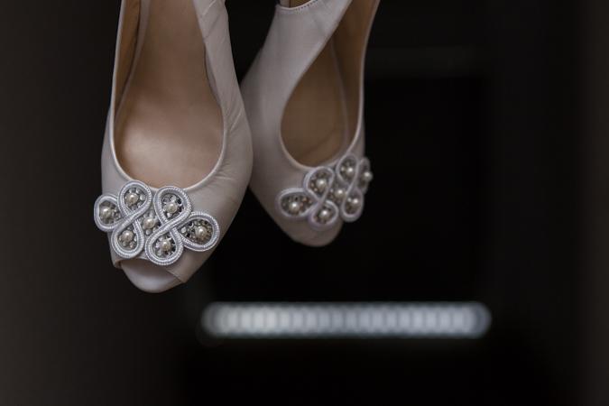 zapatos_novia_boda_detalles_preparativos_nuevo_y_azul-033