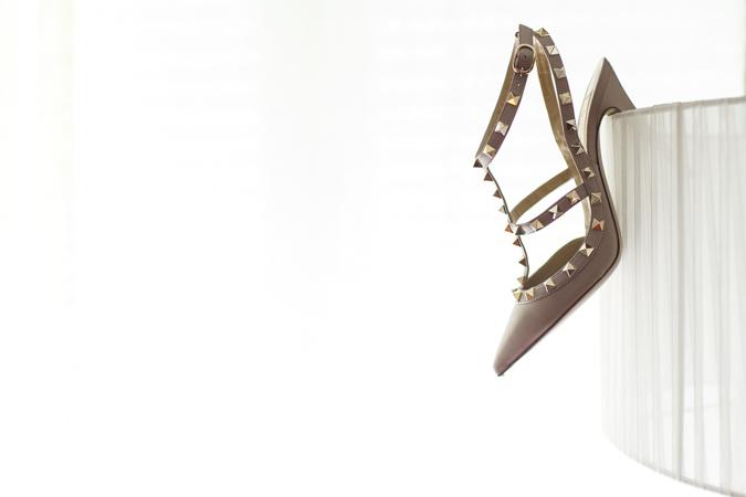 zapatos_novia_boda_detalles_preparativos_nuevo_y_azul-034