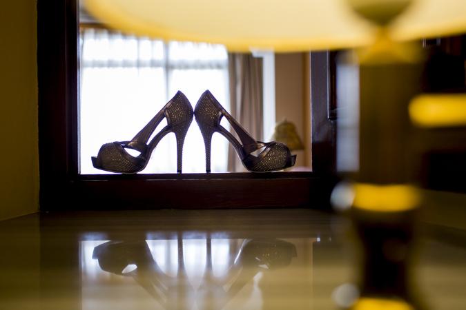 zapatos_novia_boda_detalles_preparativos_nuevo_y_azul-037