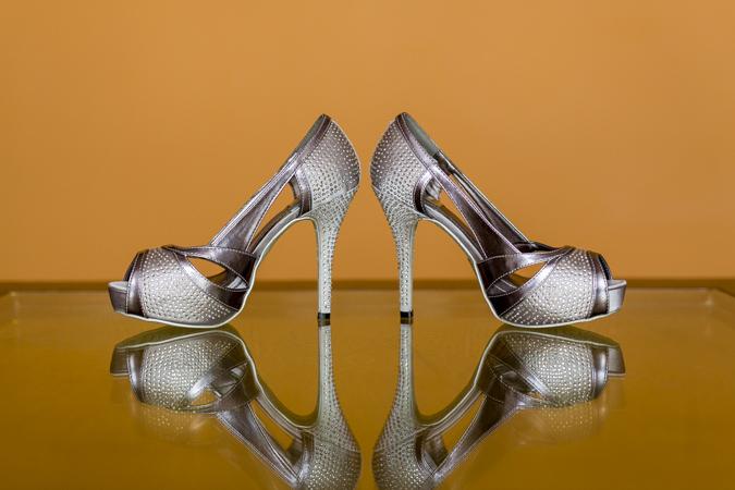 zapatos_novia_boda_detalles_preparativos_nuevo_y_azul-040