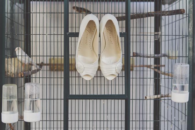 zapatos_novia_boda_detalles_preparativos_nuevo_y_azul-041