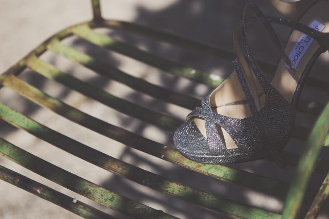 zapatos_novia_boda_detalles_preparativos_nuevo_y_azul-044