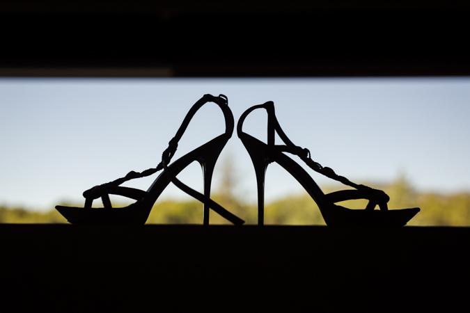 zapatos_novia_boda_detalles_preparativos_nuevo_y_azul-048
