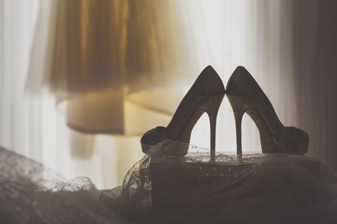 zapatos_novia_boda_detalles_preparativos_nuevo_y_azul-055