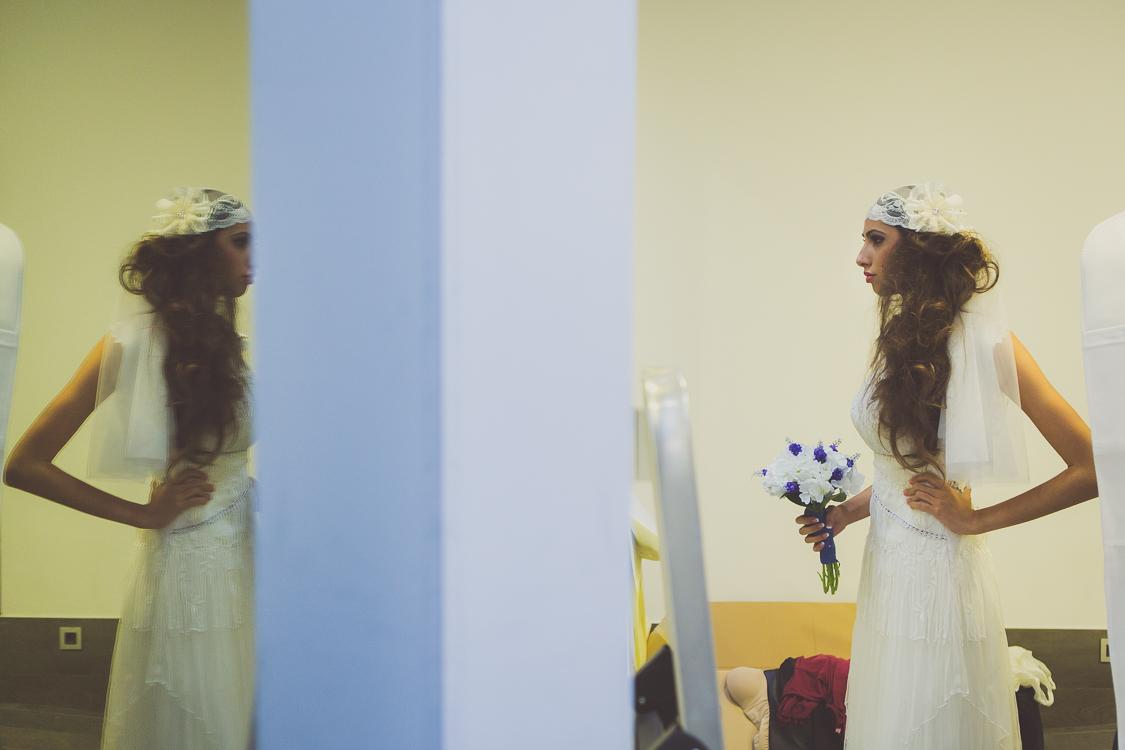 desfile_novia_vestido_traje_granada_nuevoyazul-009