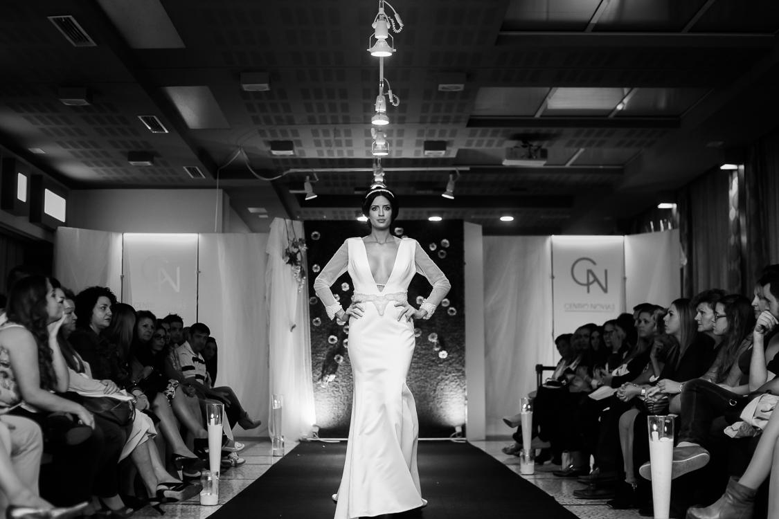 desfile_novia_vestido_traje_granada_nuevoyazul-017