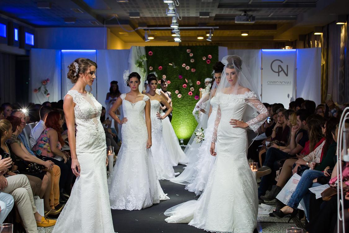 desfile_novia_vestido_traje_granada_nuevoyazul-022