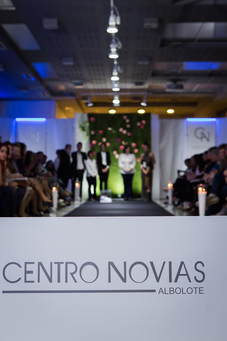 desfile_novia_vestido_traje_granada_nuevoyazul-024