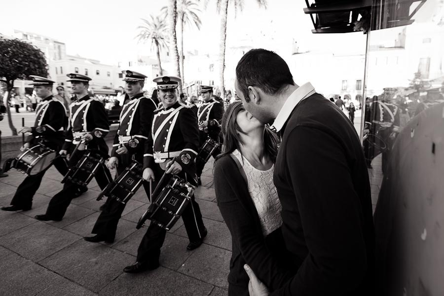 preboda-merida-_preboda-granada_-novios-28