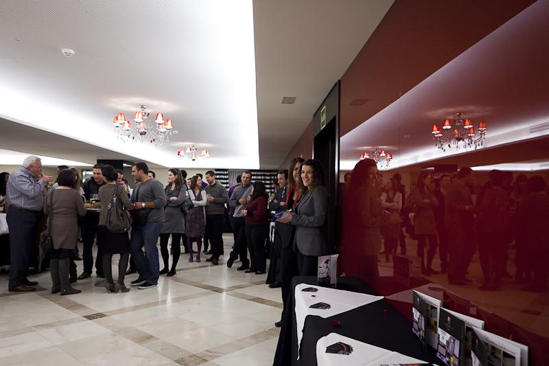 granada-palace-evento-novio-15