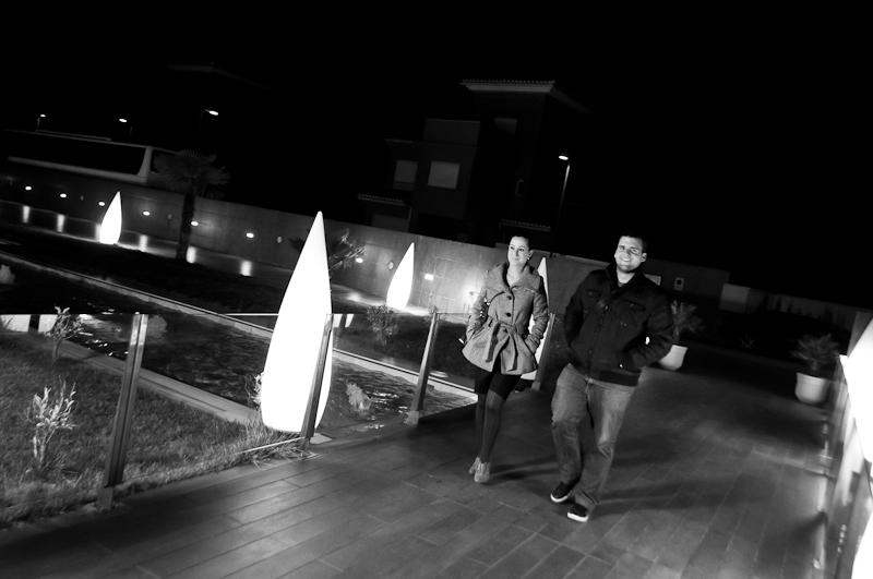 granada-palace-evento-novio-4