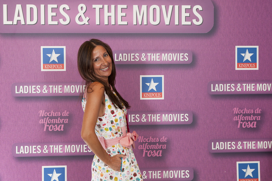kinepolis-evento-ladies-the-movies-julio-2
