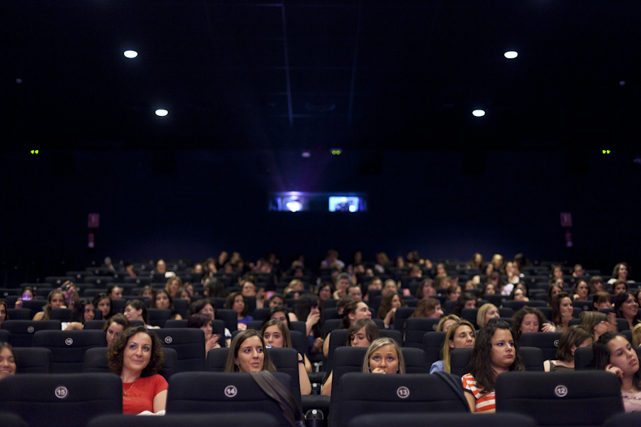 kinepolis-evento-ladies-the-movies-julio-24