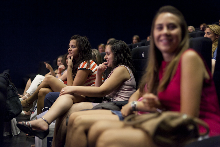 kinepolis-evento-ladies-the-movies-julio-25