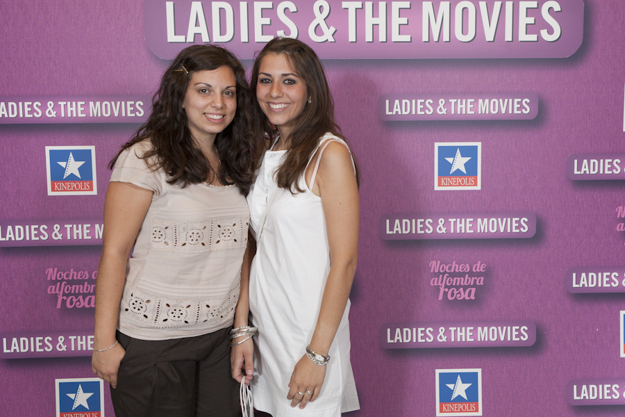 kinepolis-evento-ladies-the-movies-julio-3