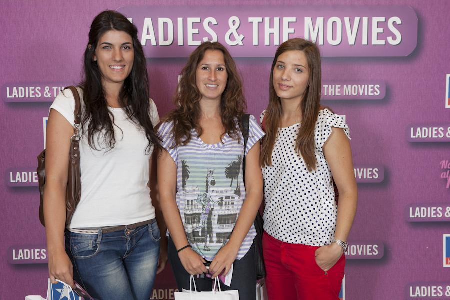 kinepolis-evento-ladies-the-movies-julio-4