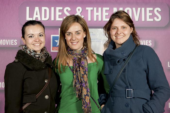 ladies-marzo-3