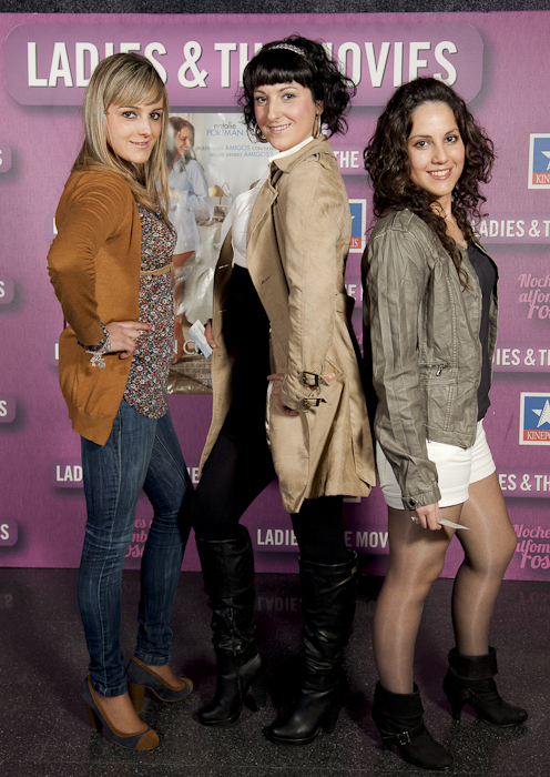 ladies-marzo-8