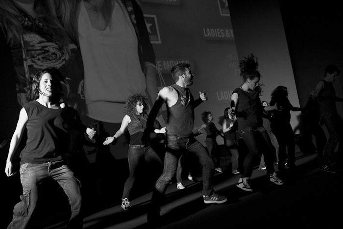 evento-kiepolis-wefitnessclub-granada-20
