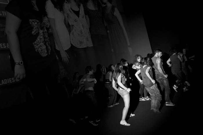 evento-kiepolis-wefitnessclub-granada