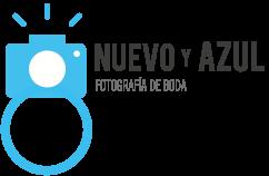 logo_hor_web