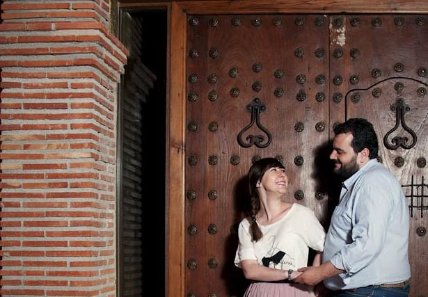 pre-boda-senorio-de-nevada-granada-3