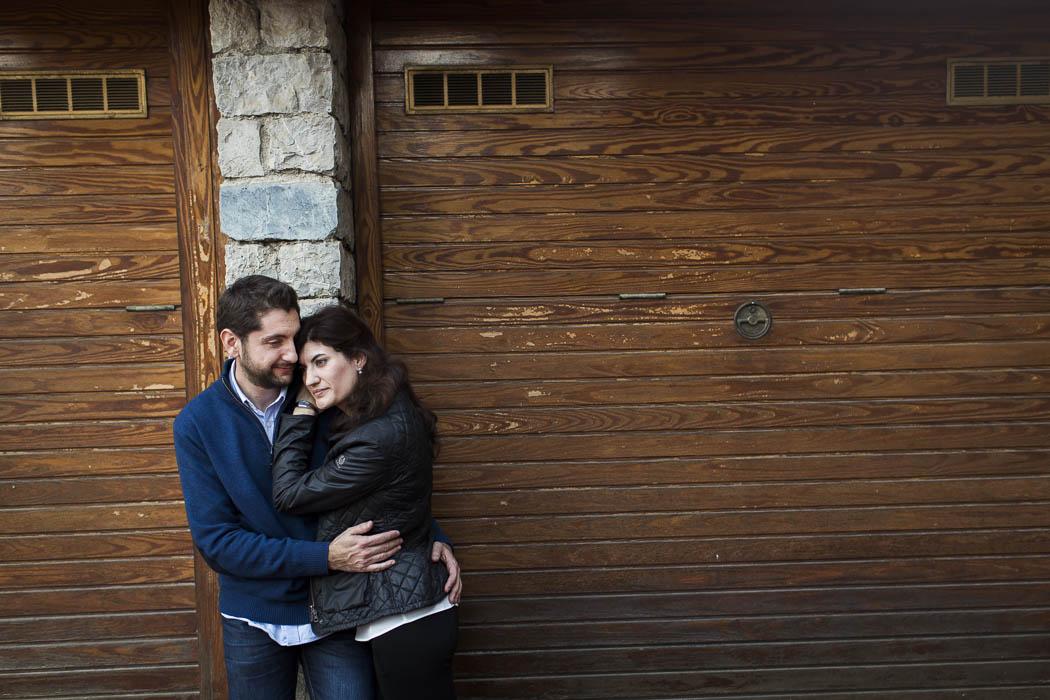 preboda_granada_pantano_cubillas-043