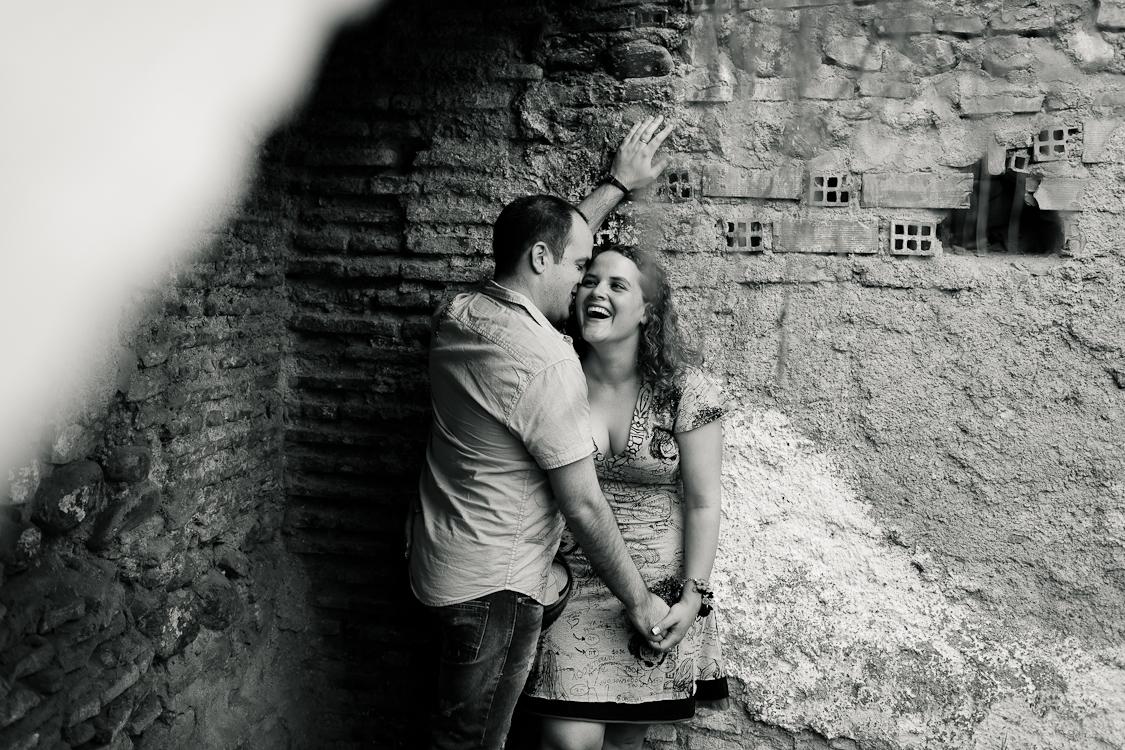 fotos-preboda-novios-granada-30