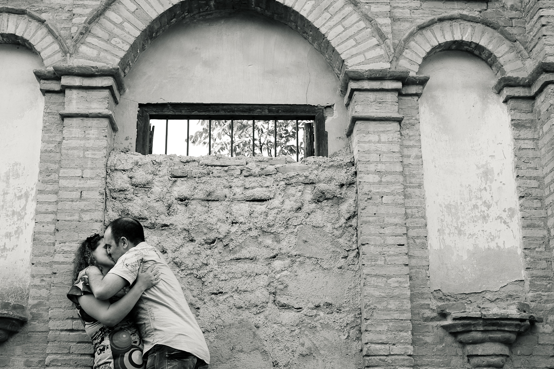 fotos-preboda-novios-granada-40