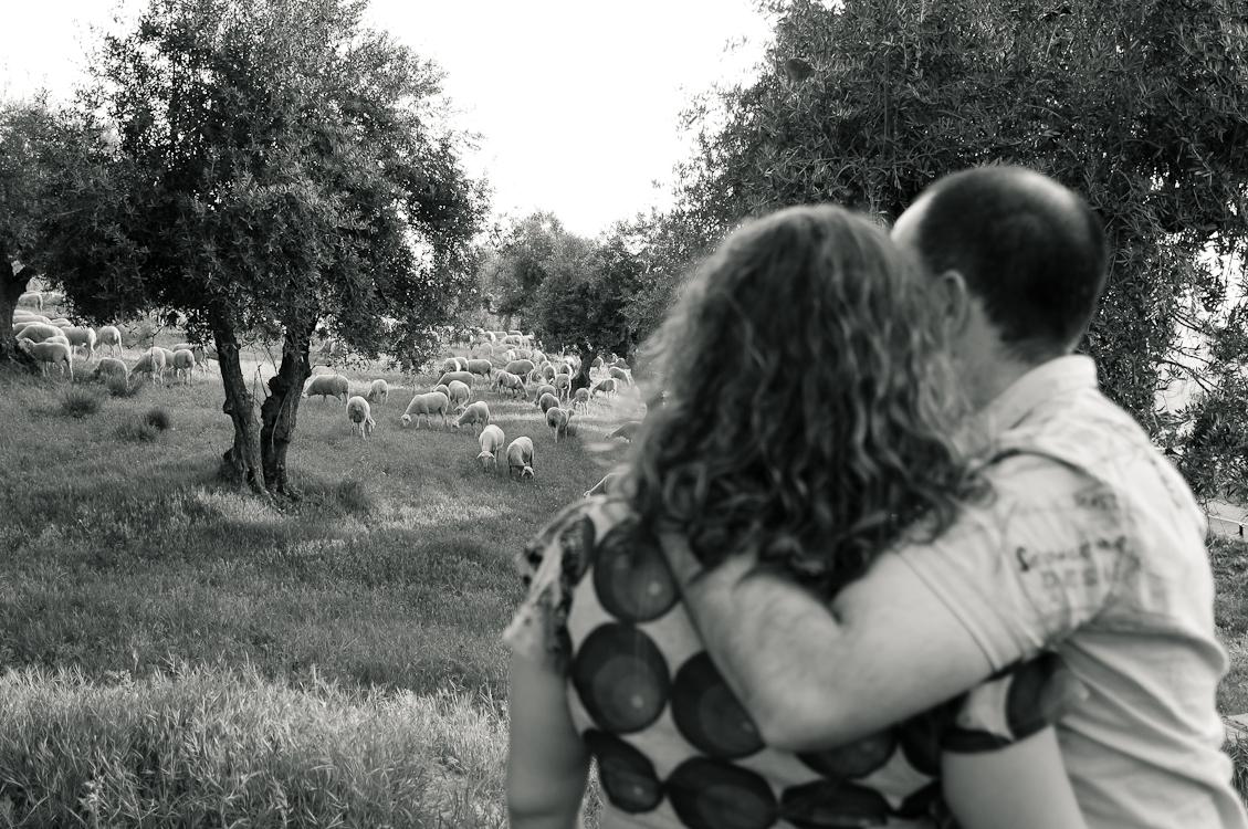 fotos-preboda-novios-granada-46