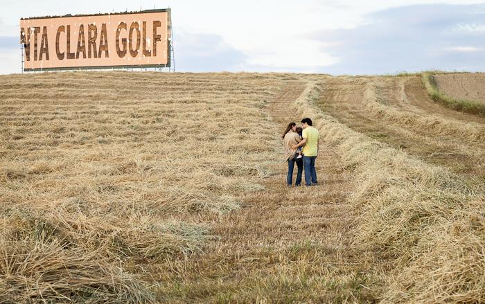 preboda-novios-otura-golf-granada