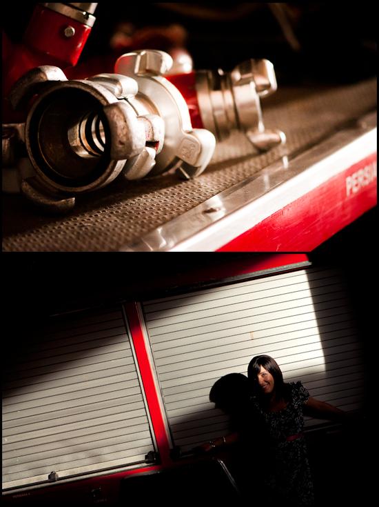 preboda-granada-fotografia-parque-bomberos-13