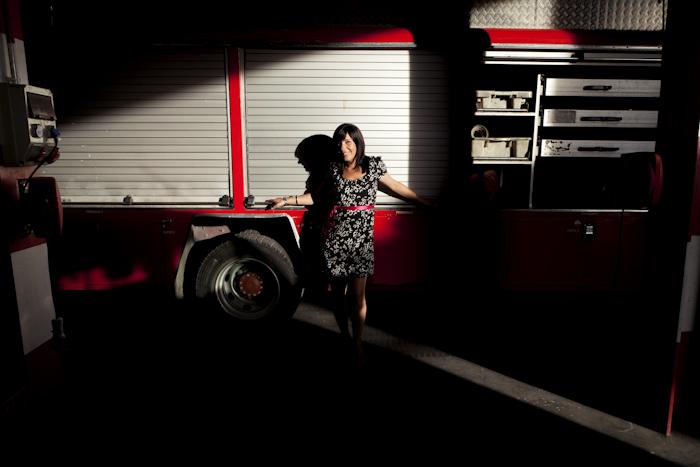preboda-granada-fotografia-parque-bomberos-14