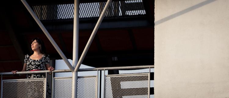 preboda-granada-fotografia-parque-bomberos-16