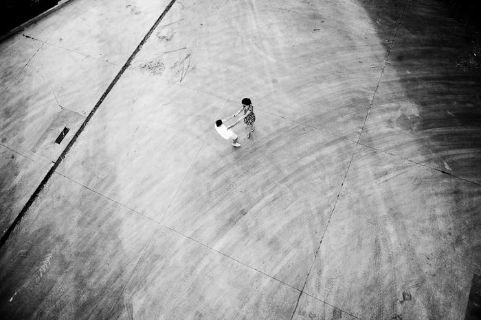 preboda-granada-fotografia-parque-bomberos-23