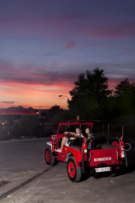 preboda-granada-fotografia-parque-bomberos-29