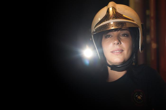 preboda-granada-fotografia-parque-bomberos-35