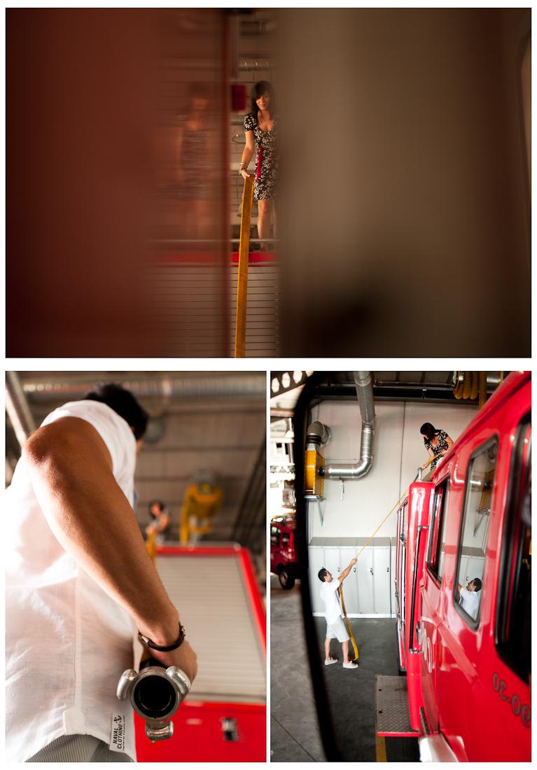 preboda-granada-fotografia-parque-bomberos-8