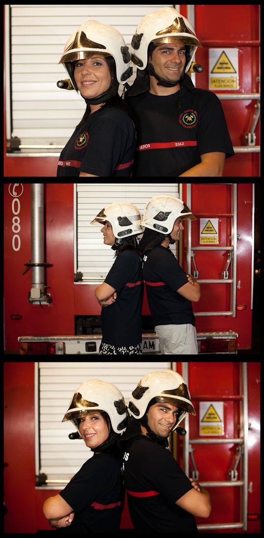 preboda-granada-fotografia-parque-bomberos
