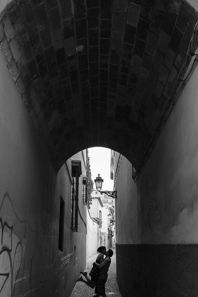 preboda-granada-paseo-de-los-tristes-014
