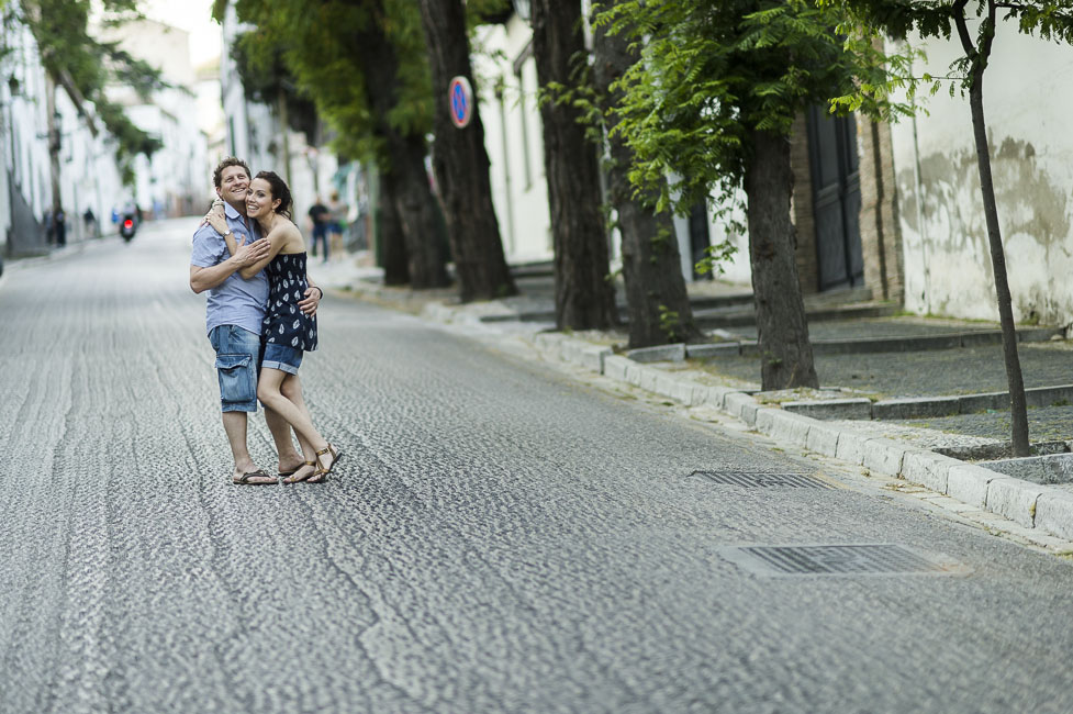 preboda-granada-paseo-de-los-tristes-025