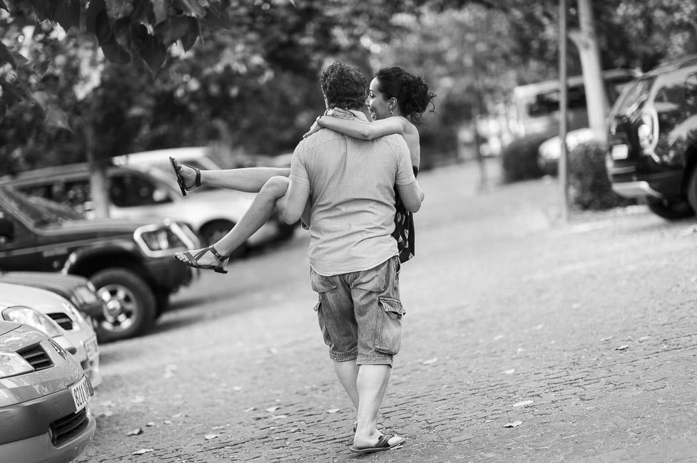 preboda-granada-paseo-de-los-tristes-030