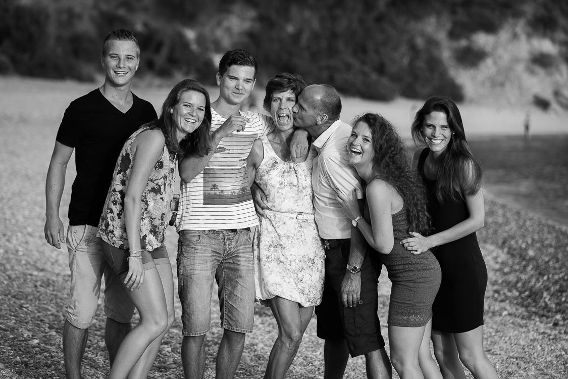 sesion_familia_playa_granada_verano-011