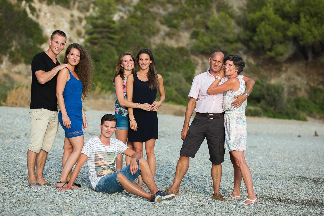 sesion_familia_playa_granada_verano-012