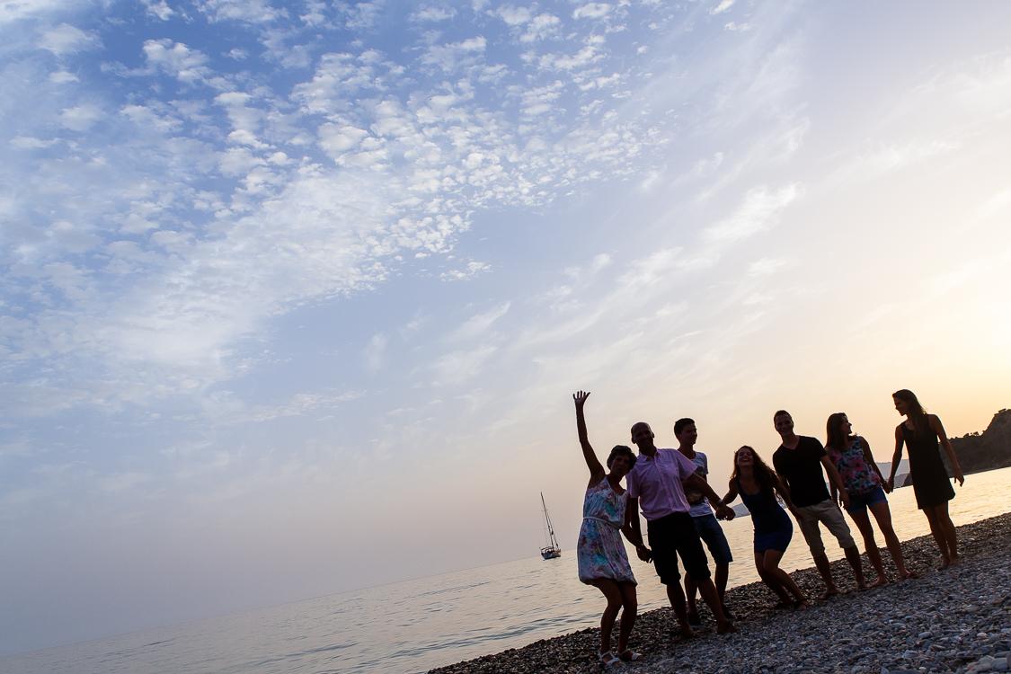 sesion_familia_playa_granada_verano-020-2